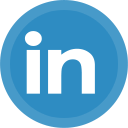 Done For You templates to make psoting messages on LinkedIn Simple.  Stay on top of your social media!
