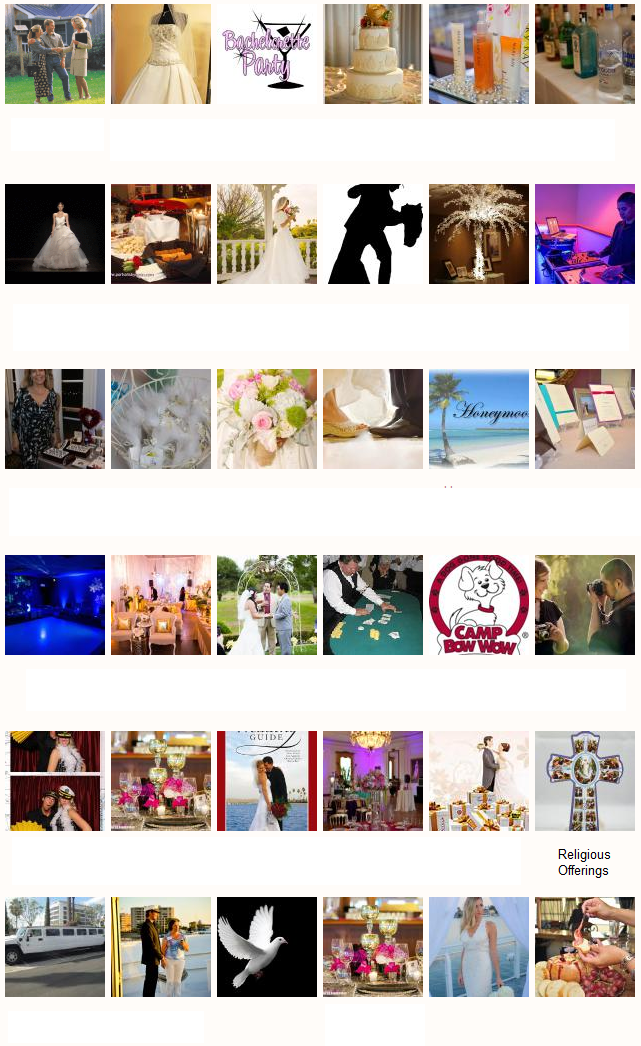 Us Wedding Resources Brides 79