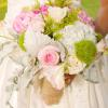 orange county florist, flowers, wedding decor, floral centerpieces, brides bouquet, boutonnieres, corsages,