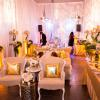Table Linens, table overlays, chair covers, specialty linens, chairs, tables, centerpieces, wedding arches