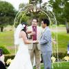 Wedding Officiants, wedding vows, marriage officiant, minister, priest, non-demonination