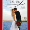 wedding guide, bridal magazines, books