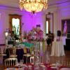 wedding reception venues, outdoor venue locations, orange county golf courses, OC Museums, beach weddings,