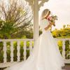 ceremony sites, wedding venues, locations