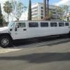 limousines, town cars, taxis, Uber, wedding transportation