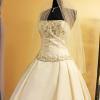 Brides and Bridesmaids Gown Alterations